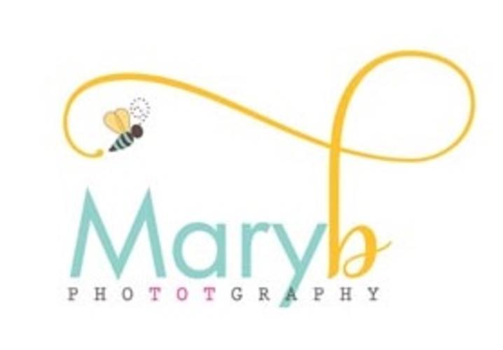 phototgraphy