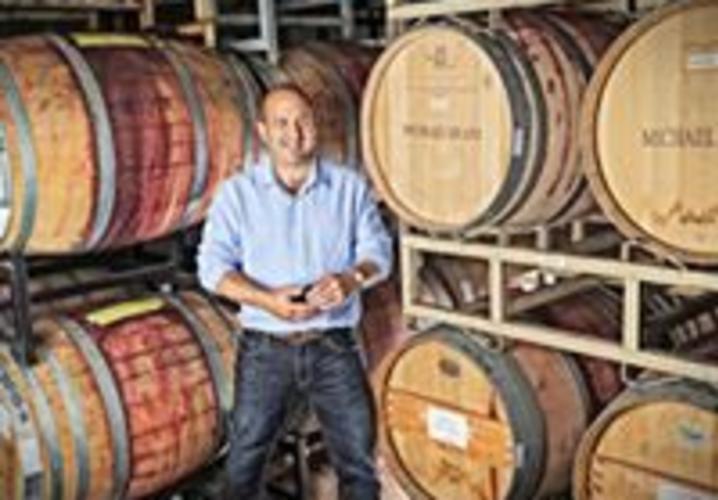 michael shaps wineworks