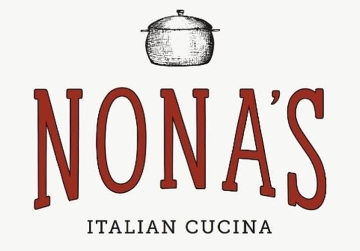 Nona's