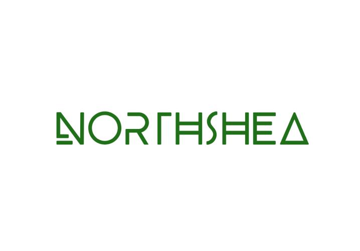 northshea