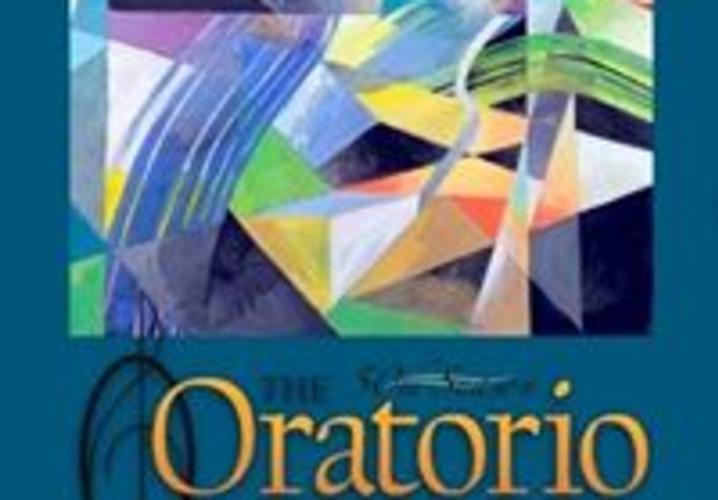 Oratorio Society of VA