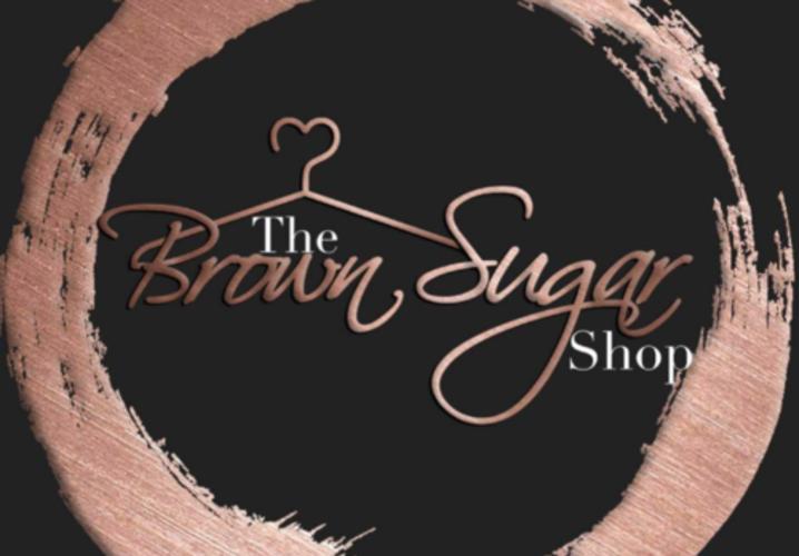 brown sugar shop