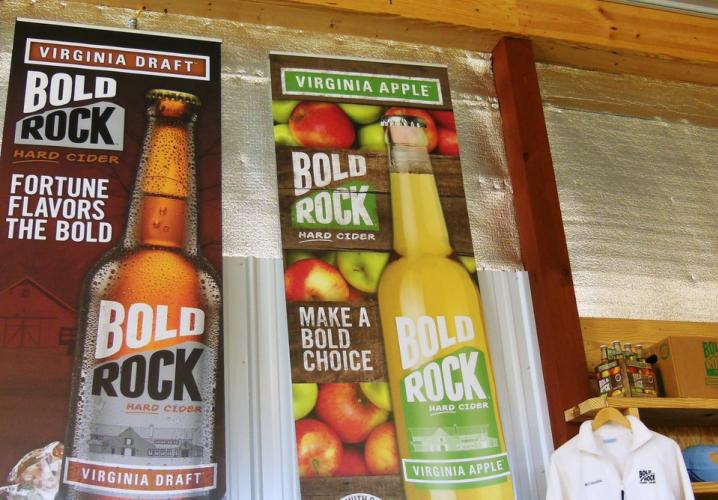 bold rock2