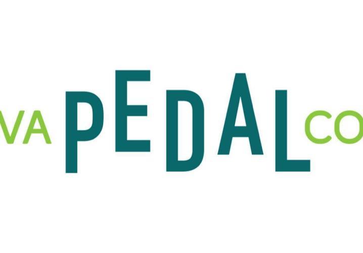 VA Pedal Co