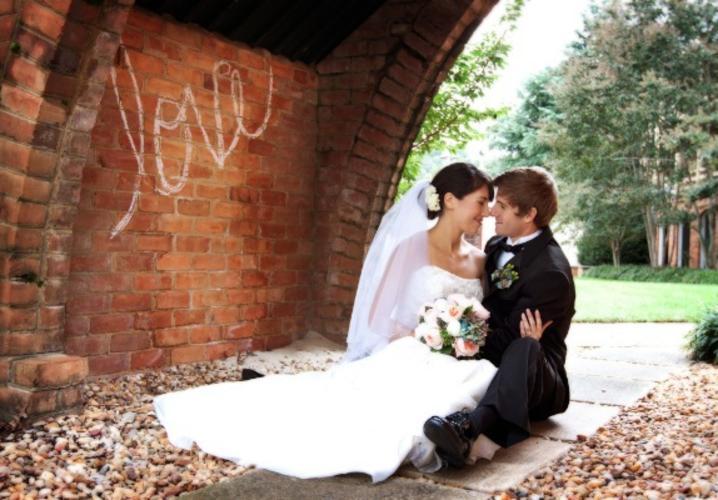 The Boar's Head Wedding