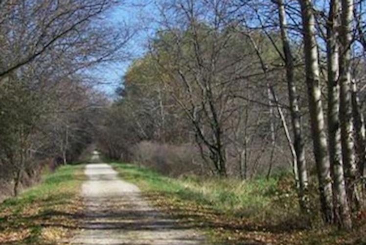 State Trail