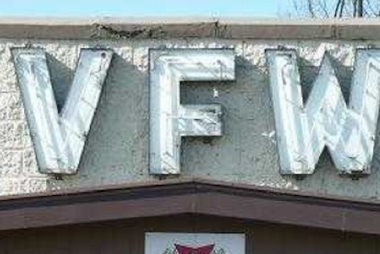 VFW Post