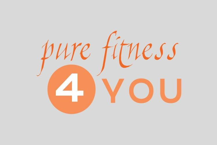 Pure Fitness 4 You