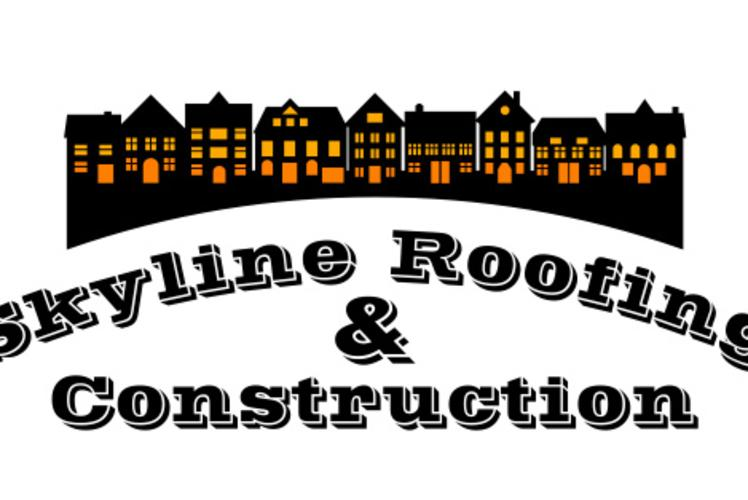 skyline roofing and construction in eau claire, wisconsin