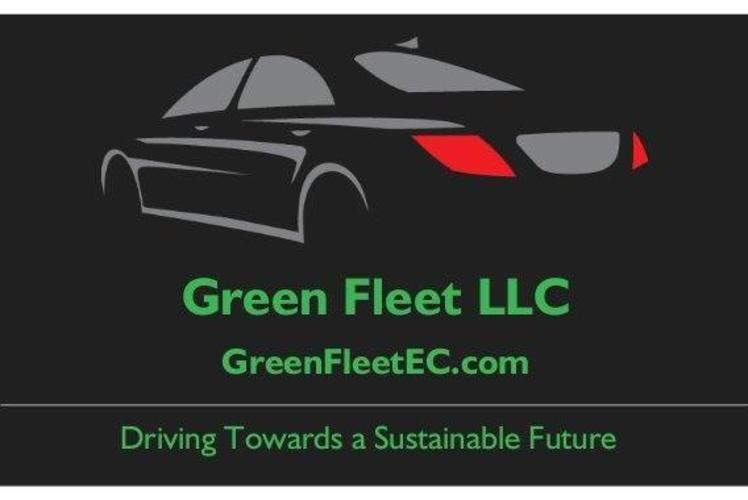 Green Fleet EC
