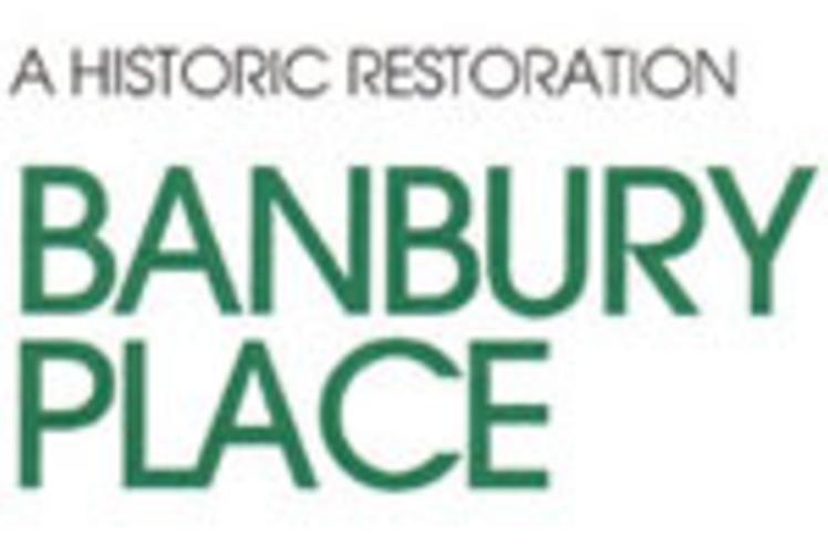 Banbury Place, Inc.