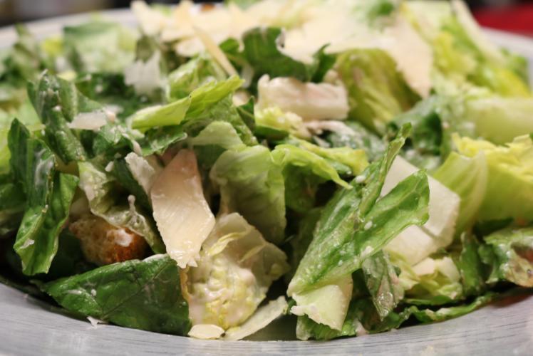 Za 51 - Salad