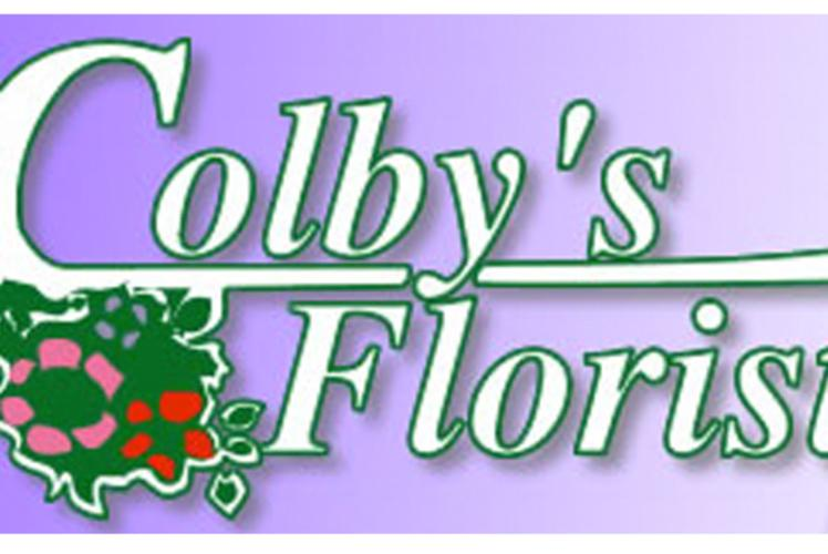 Colby's Florist in Osseo, Wisconsin
