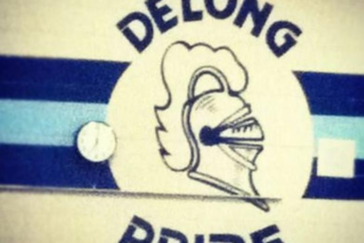 DeLong Middle School