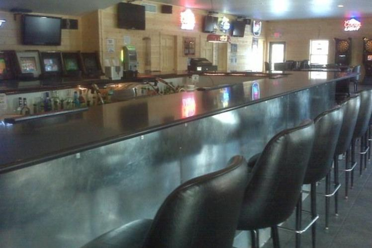 Fox Run Tavern in Eau Claire, Wisconsin