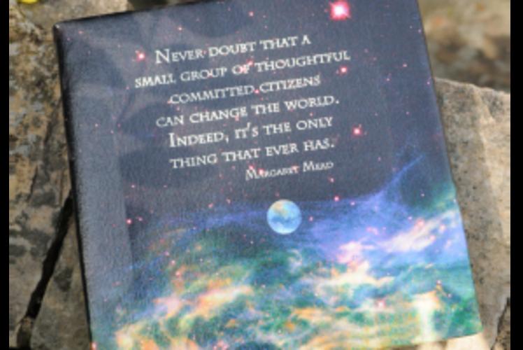 Margaret Mead Book