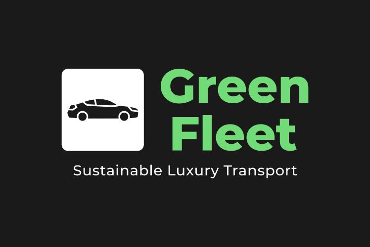 Green Fleet EC