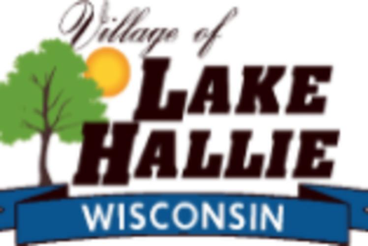 Village of Lake Hallie
