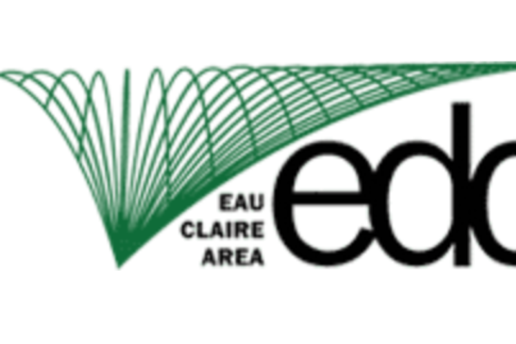 Eau Claire Area Economic Development Corporation