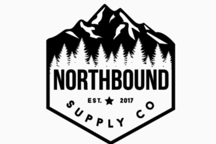 Northbound Supply - Men's Clothing, Coffee, Kombucha, Eau Claire, WI