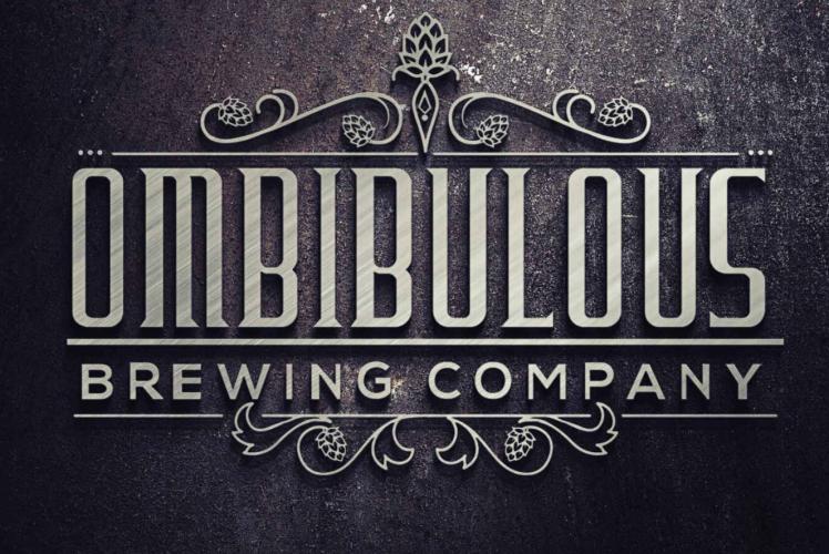 Ombibulous Brewing Company Image