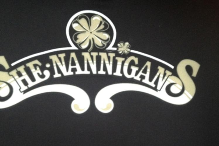 Shenanigans Bar and Club In Eau Claire, Wisconsin