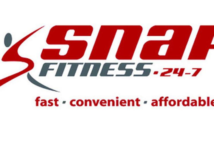 Snap Fitness In Eau Claire, Wisconsin