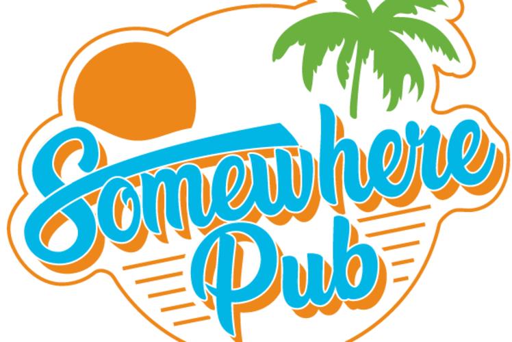 Somewhere Pub