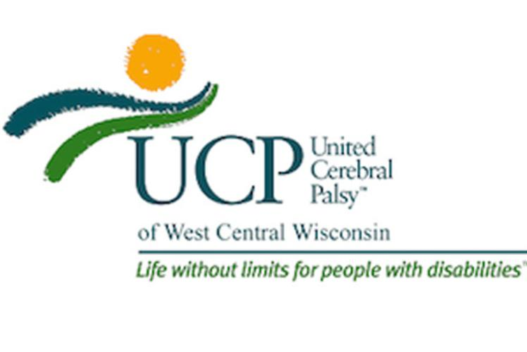 United Cerebral Palsy in Eau Claire, Wisconsin