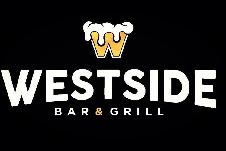 Westside Bar & Grill Logo