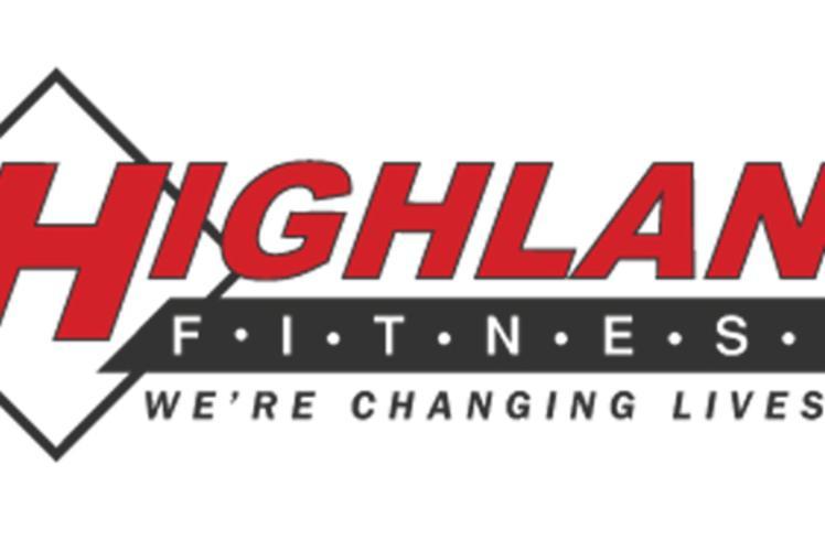 Highland Fitness