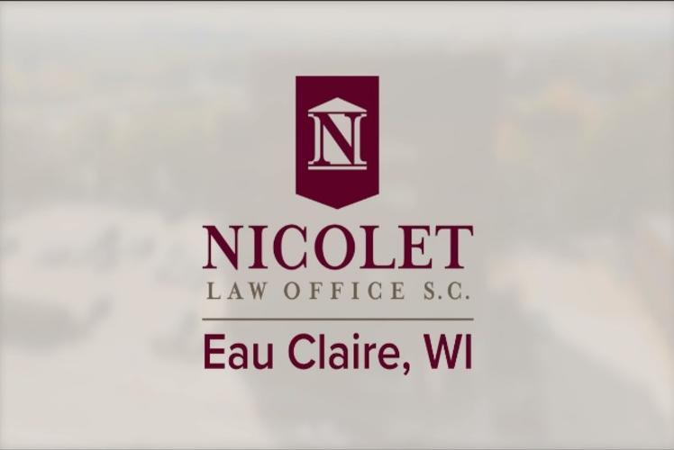 Nicolet Law Office