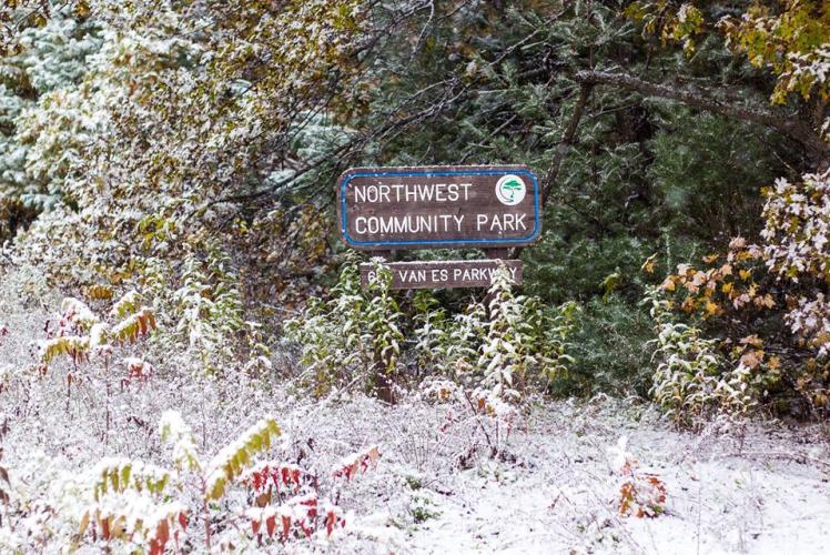 Northwest Community Park