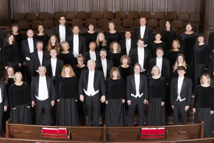 Master Singers