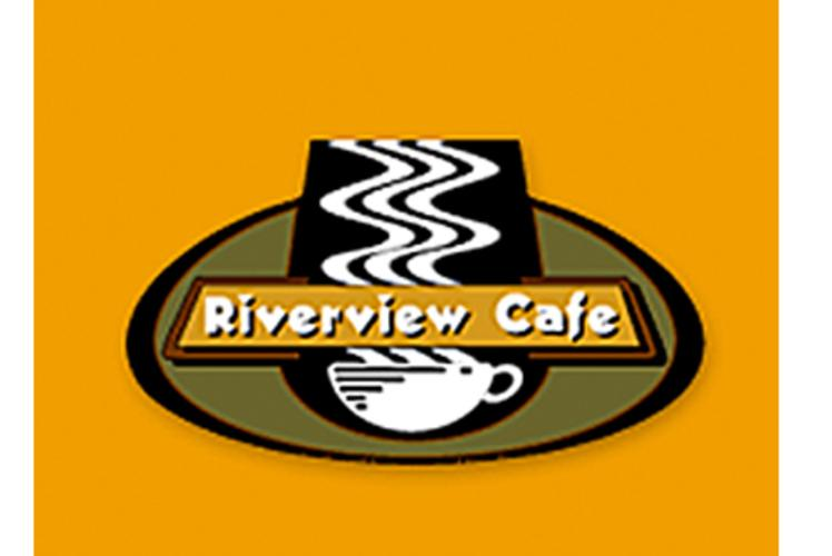 Riverview Cafe in The University of Wisconsin - Eau Claire Campus in Eau Claire, Wisconsin