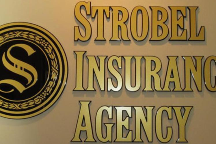 Stobel Insurance Agency in Eau Claire, Wisconsin
