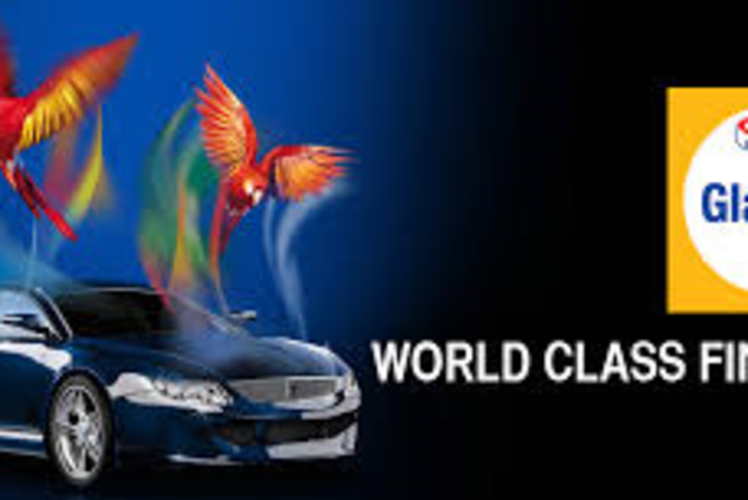 Aerco Collision Shop Eau Claire World Class Service