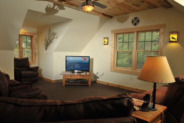 white's wildwood retreat center reunions cabin