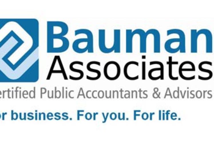Bauman Associates