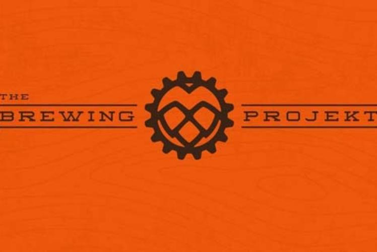 Brewery Projekt in Eau Claire, WI