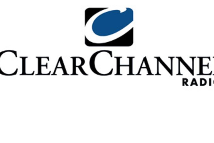 Clear Channel Communications