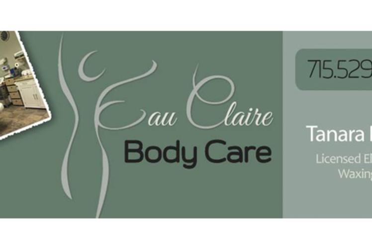 Eau Claire Body Care