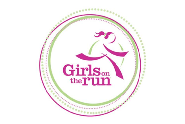 Girls On The Run Eau Claire County
