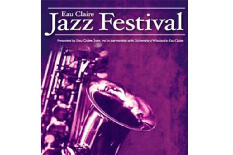 Eau Claire Jazz, Inc.