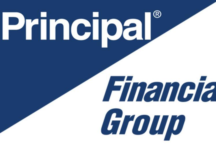 Princpal Financial Group In Eau Claire, Wisconsin