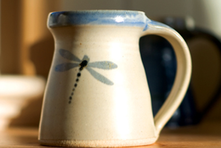 Simply Dunn Pottery