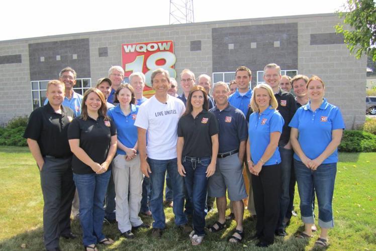 WQOW Team
