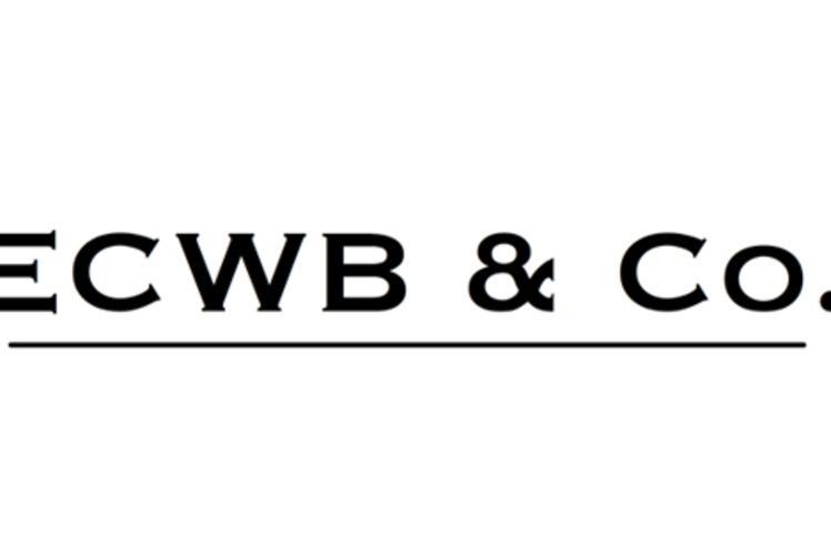 Eau Claire Web Builder Logo