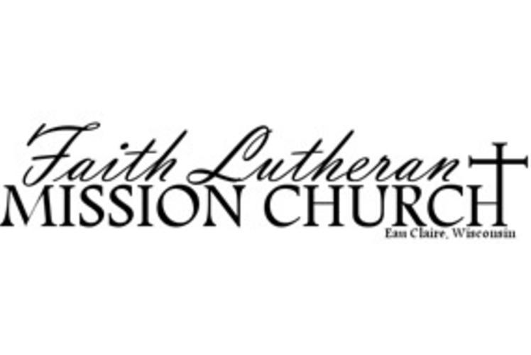 faithlutheranimage