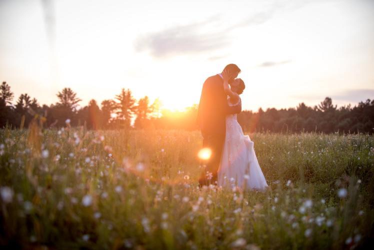 Andi Stempniak Photography